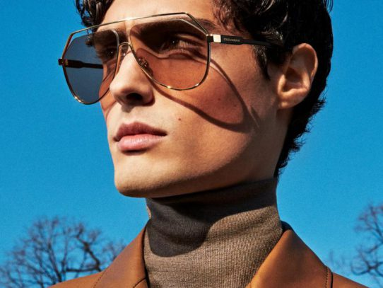 The Best Sunglasses For 2021