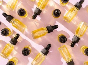 CBD Oil Bottles CBD OIL BOTTLES