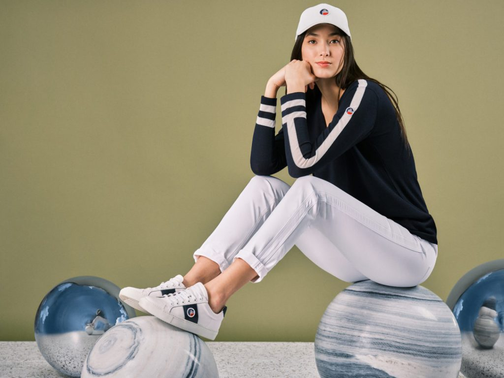 Fulsalp SS 21 Collection