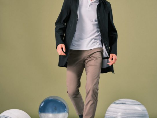 Fusalp Skiwear Launches Seasonless Apparel In 2021