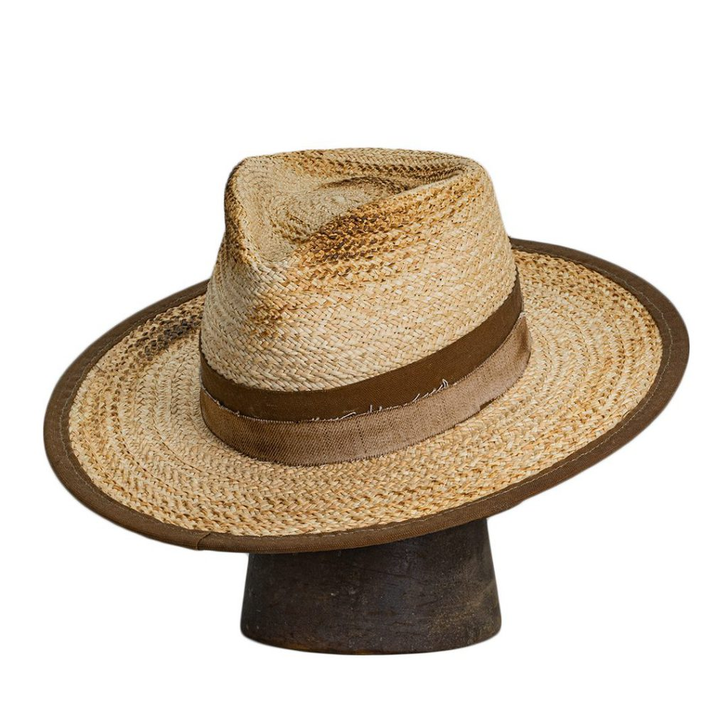 Rose-Ryan-Ramelow-Custom-Hat